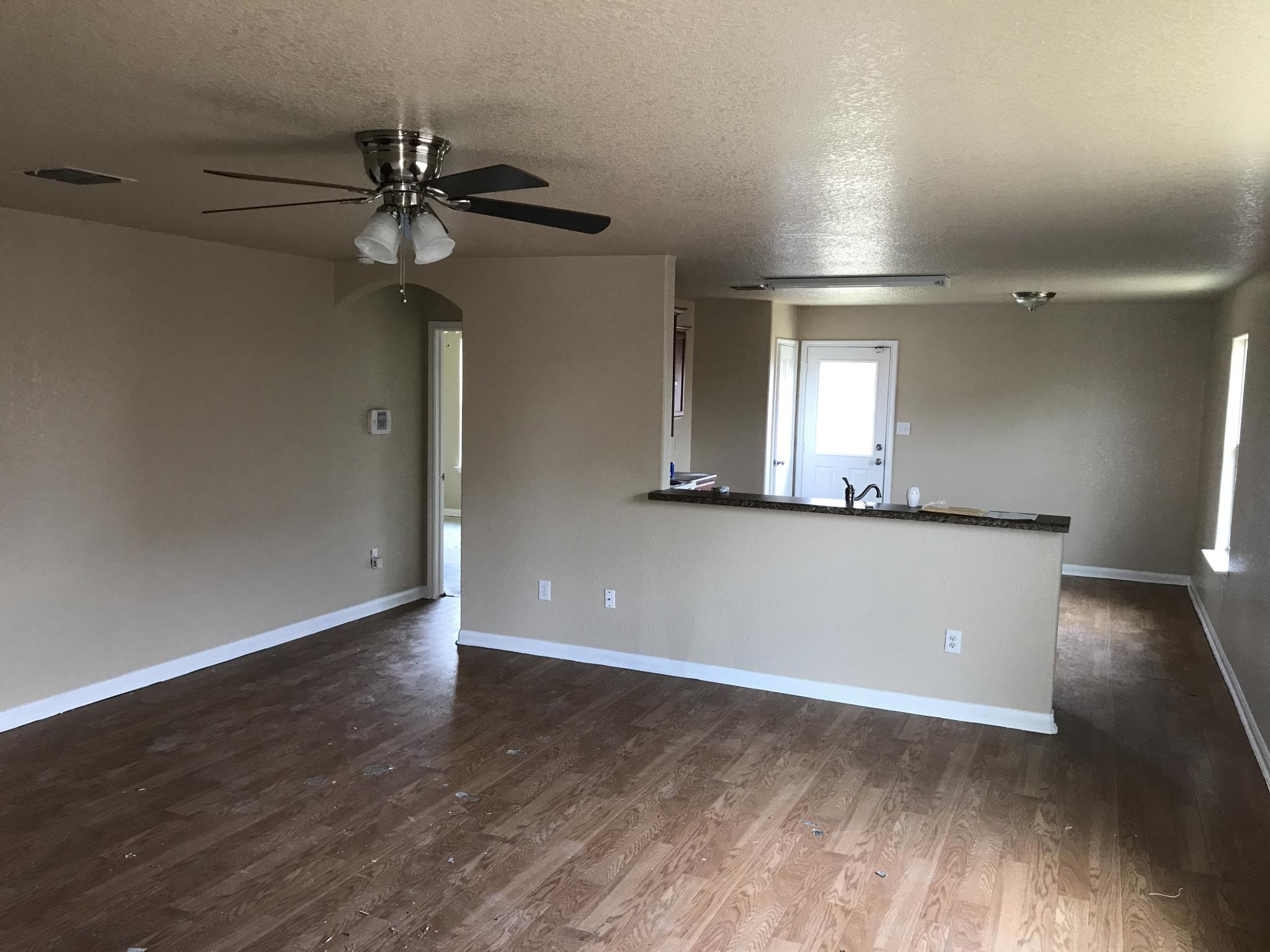 5718 Texas Cyn For Rent San Antonio TX