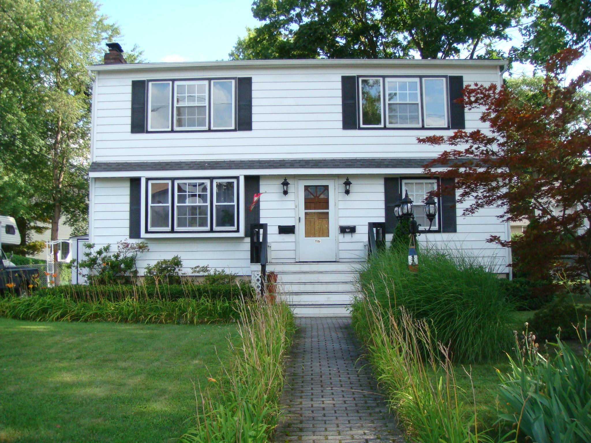 116 Hickory Ave For Rent - Tenafly, NJ | Trulia