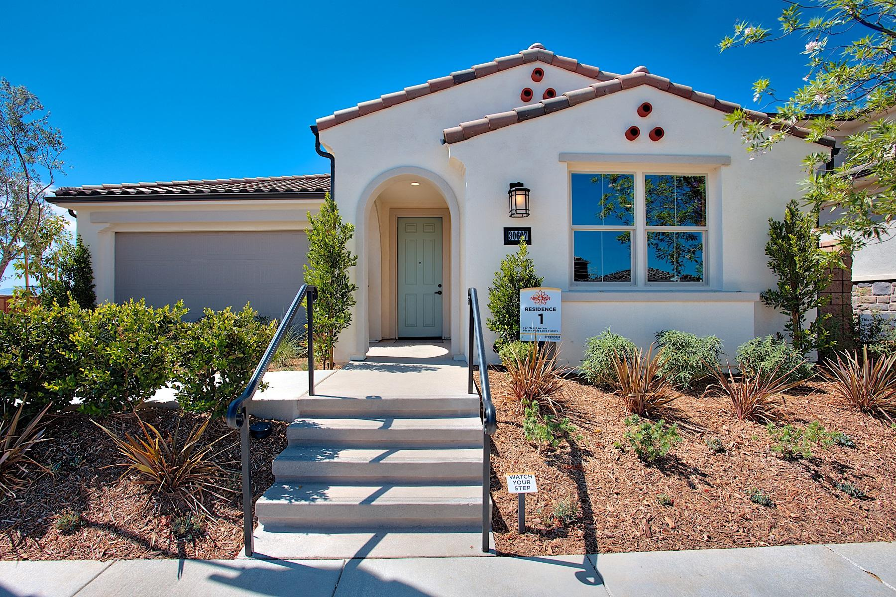green arbor dr for sale murrieta ca