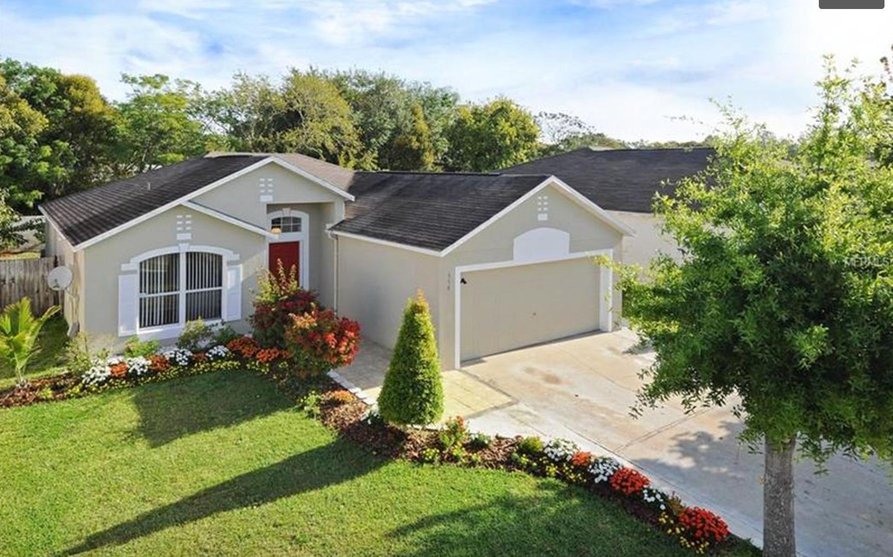 516 Grand Royal Cir For Rent - Winter Garden, FL | Trulia
