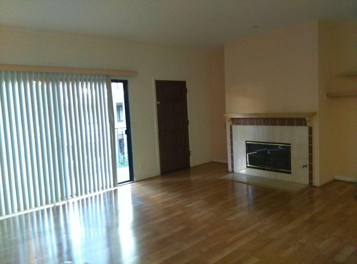 17200 Newhope St #232 For Rent - Fountain Valley, CA | Trulia