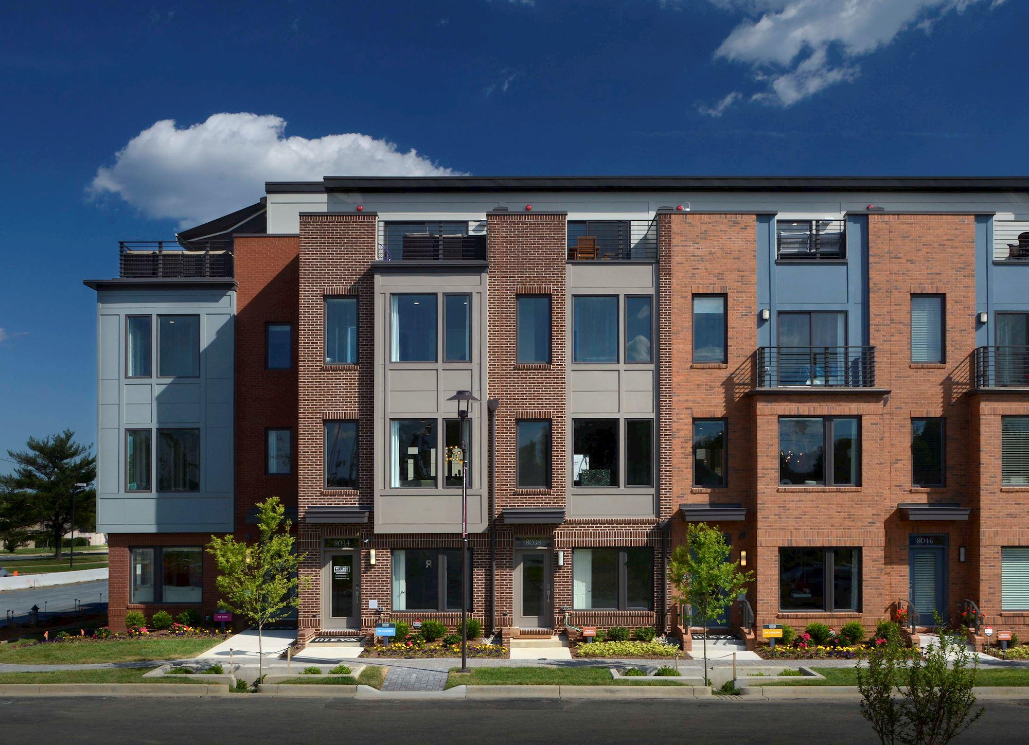 Crabbs Branch Way For Sale Rockville MD Trulia - Apartments in rockville md near metro