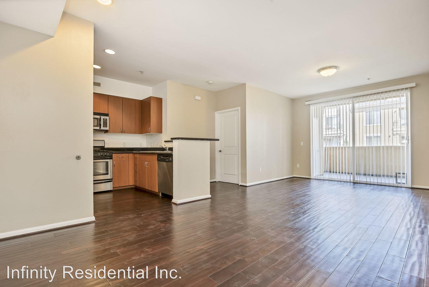 1801 E Katella Ave #3035 For Rent - Anaheim, CA | Trulia