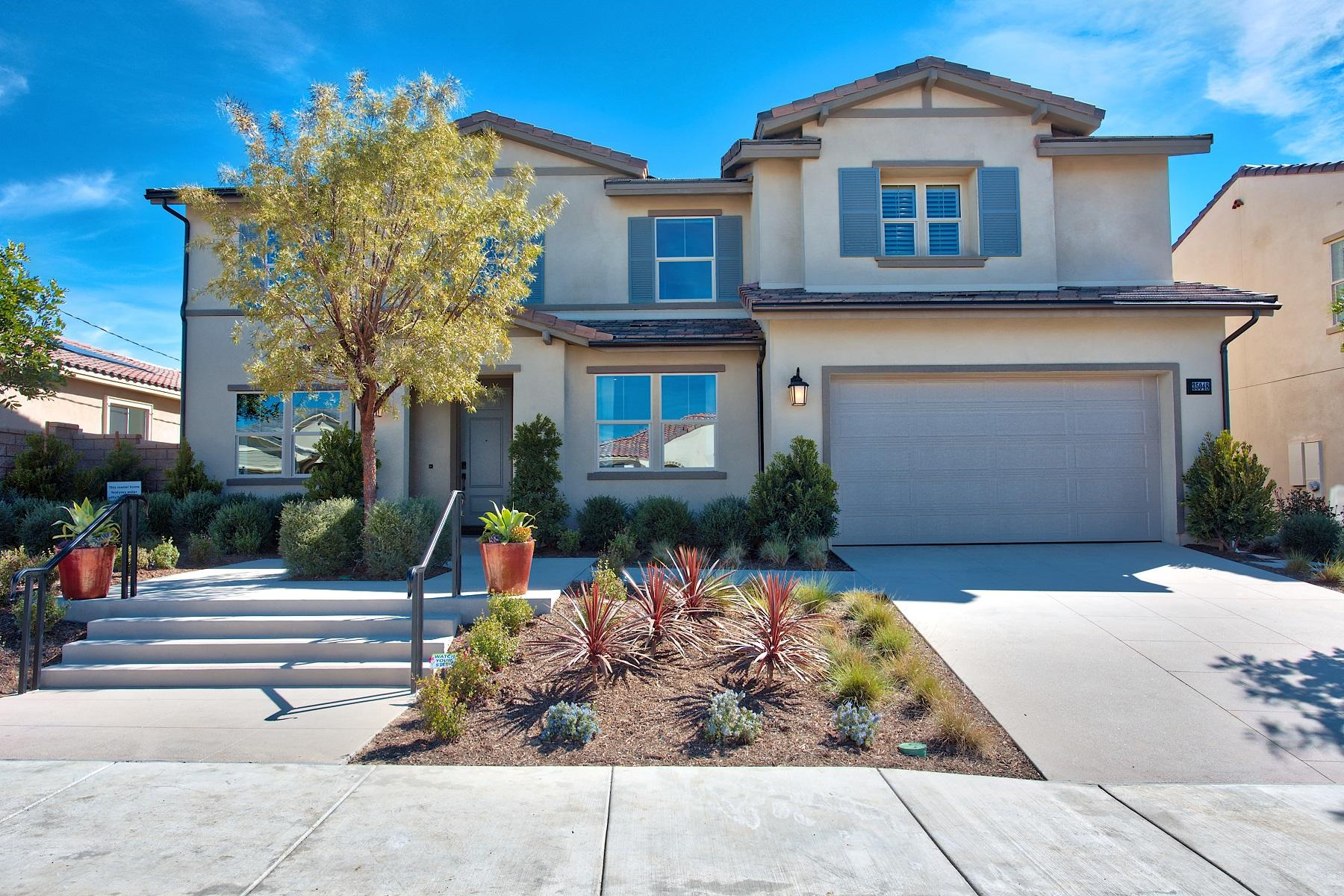 aspen glen st for sale murrieta ca