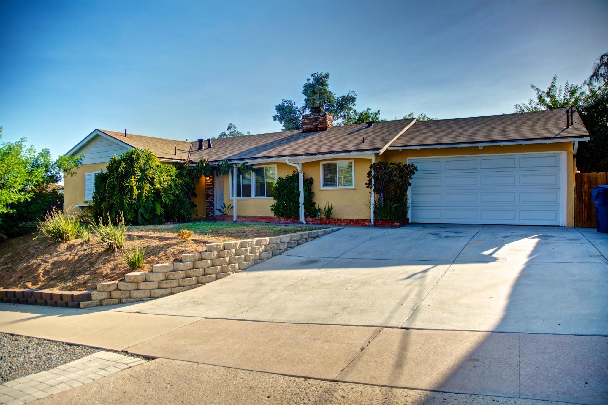 1510 country crest dr for rent el cajon ca trulia 1510 country crest dr solutioingenieria Images