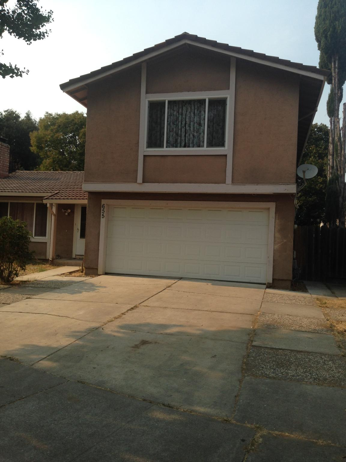 655 Glenview Ct, Gilroy, CA 95020 For Rent   Trulia