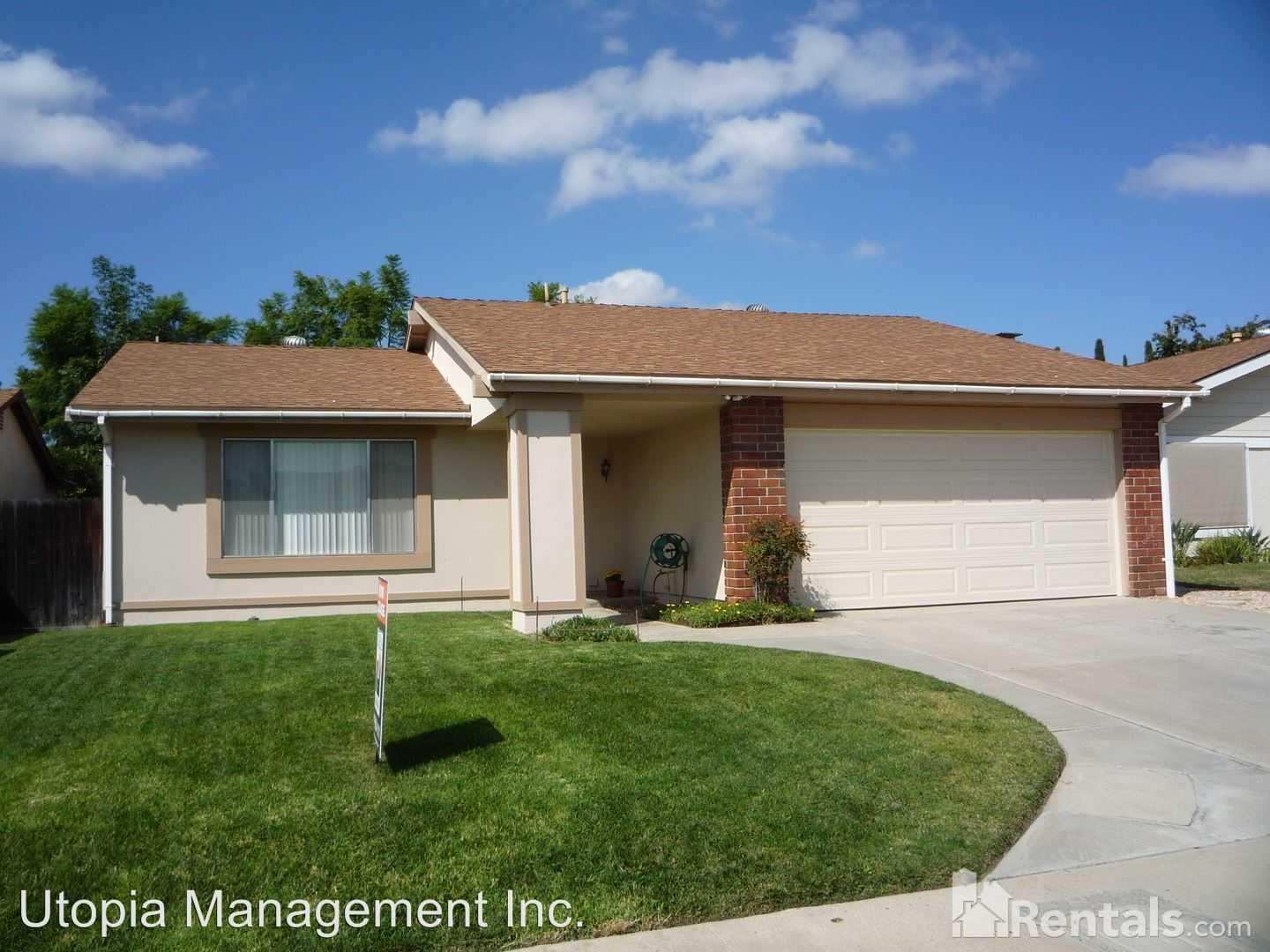 11366 linares st for rent san diego ca trulia