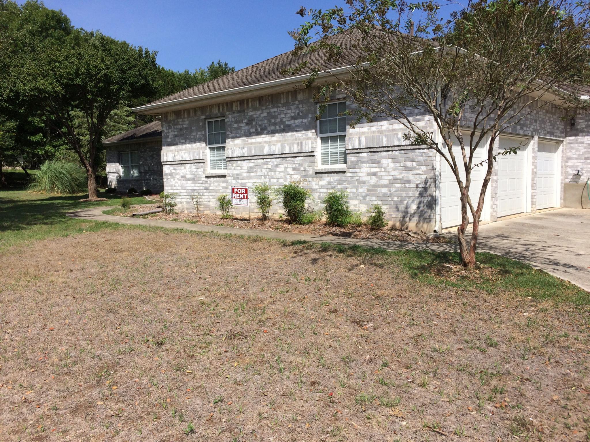 9207 Blazing Star Trl, Garden Ridge, TX 78266 For Rent | Trulia