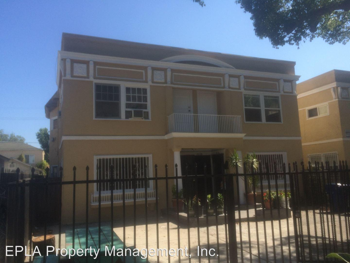 854 w 41st st for rent los angeles ca trulia