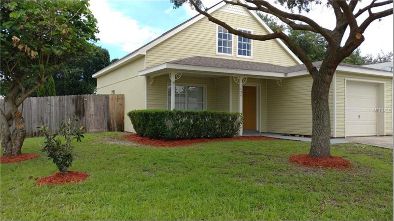135 Hartsdale Dr For Rent - Winter Garden, FL | Trulia