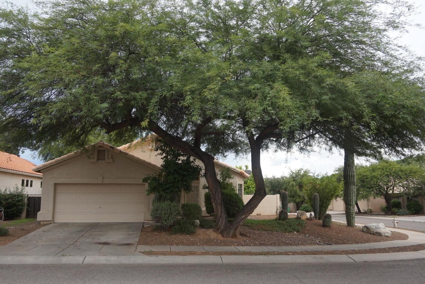 7570 E Ventana Vista Ct For Rent - Tucson, AZ | Trulia