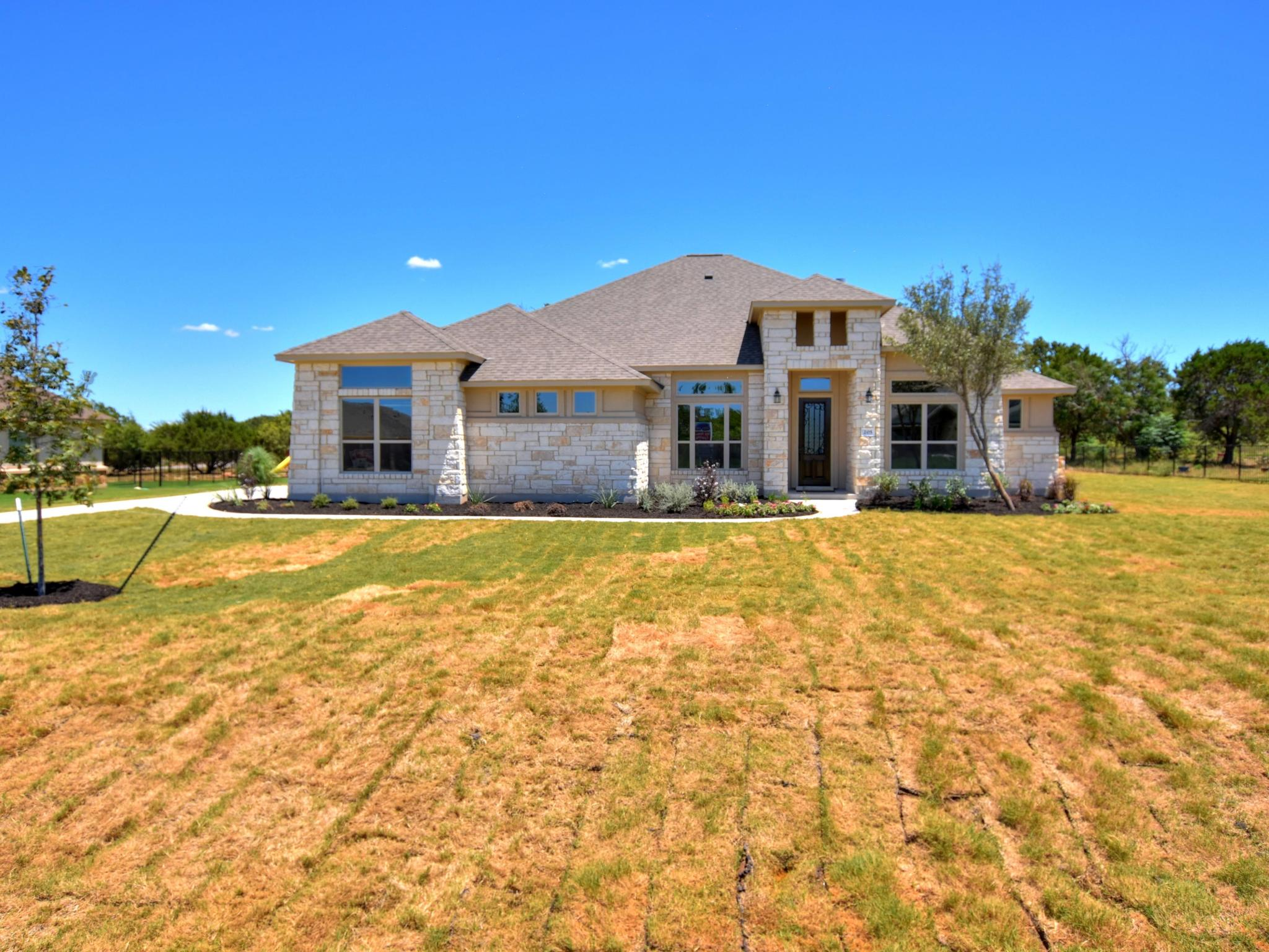 205 camp verde dr for sale georgetown tx trulia