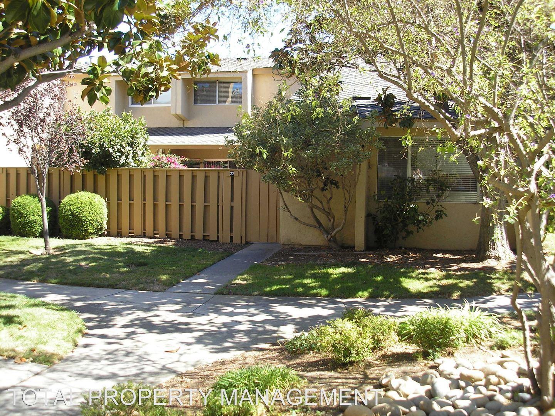 125 Connemara Way #22, Sunnyvale, CA 94087 For Rent | Trulia