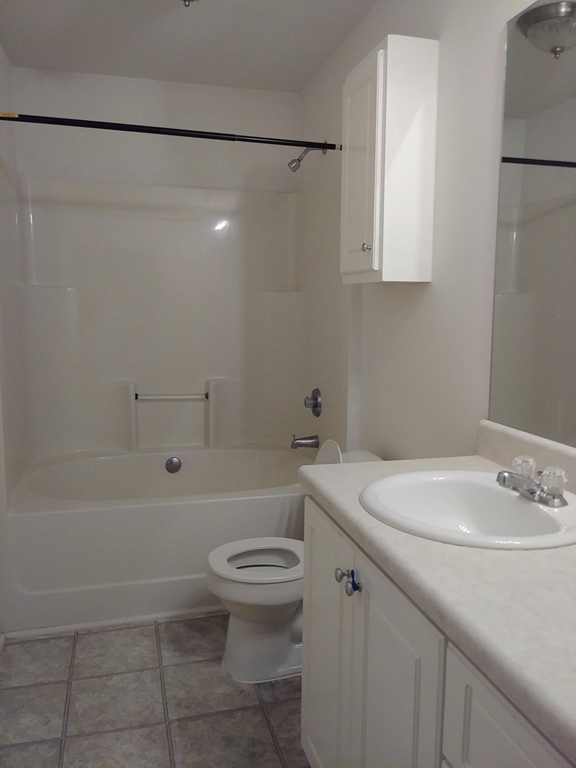 Elders Pond Cir For Rent Columbia SC Trulia - Bathroom fixtures columbia sc