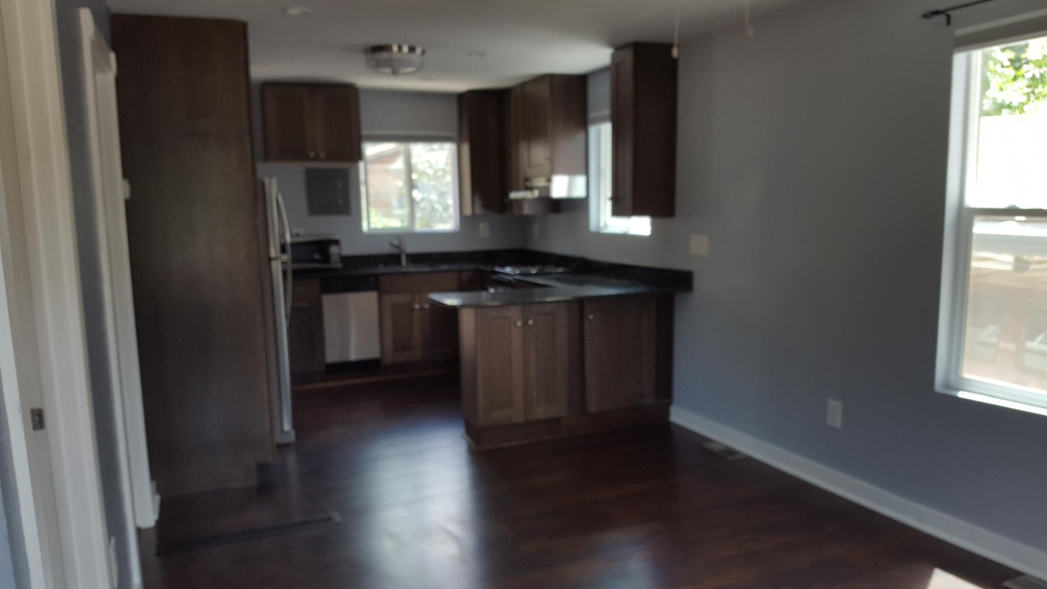 17 N 14th St For Rent Colorado Springs CO
