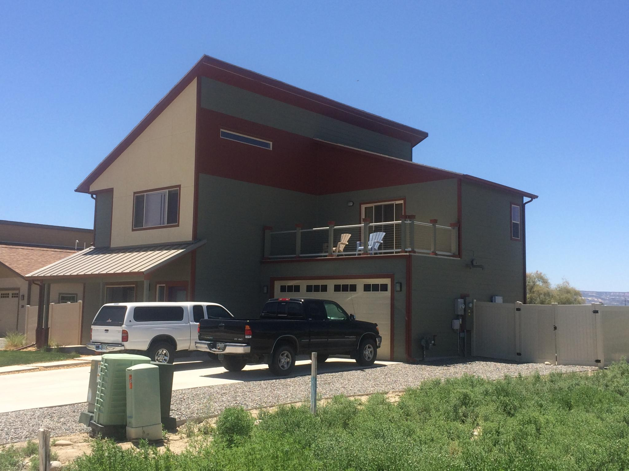 384 Green River Dr For Sale Grand Junction Co Trulia