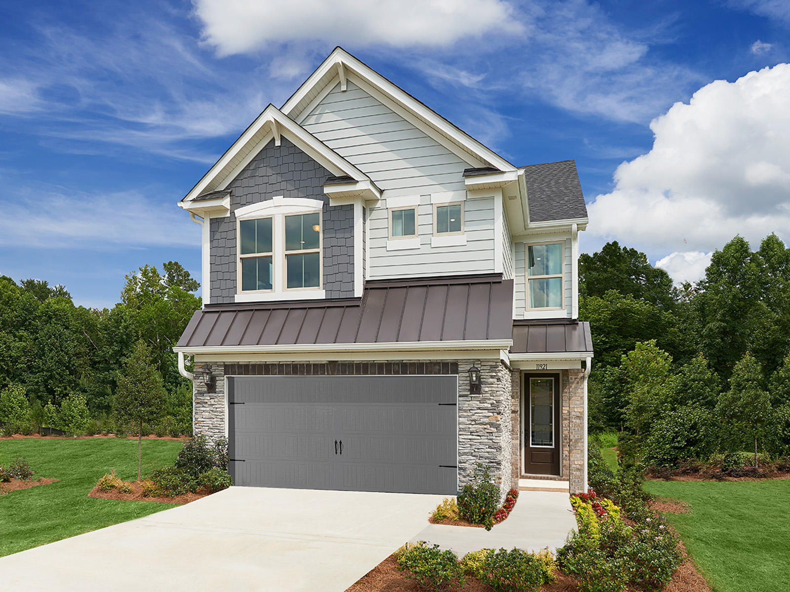Clems Branch Dr For Sale Charlotte NC