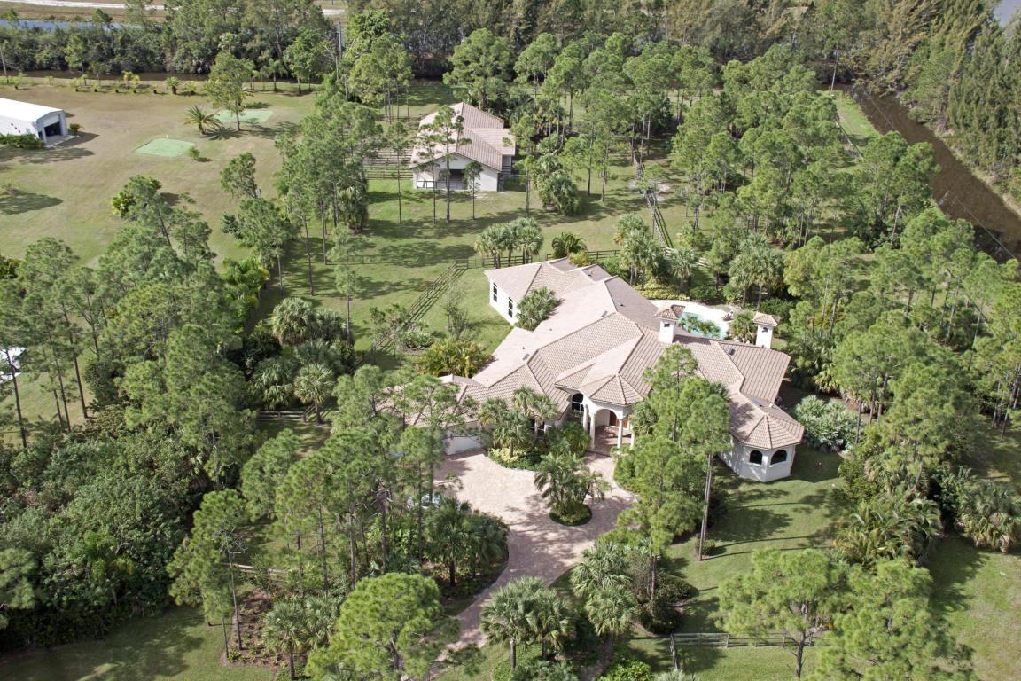 14920 Crazy Horse Ln For Rent - Palm Beach Gardens, FL   Trulia