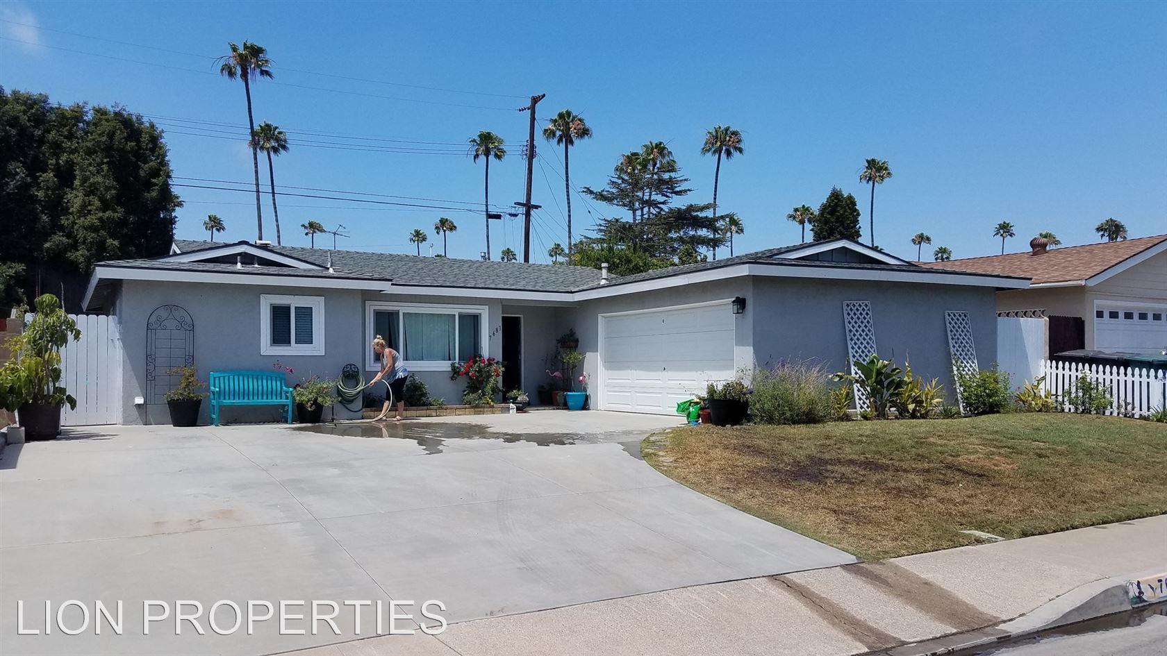 7681 Yukon Dr For Rent - Huntington Beach, CA | Trulia