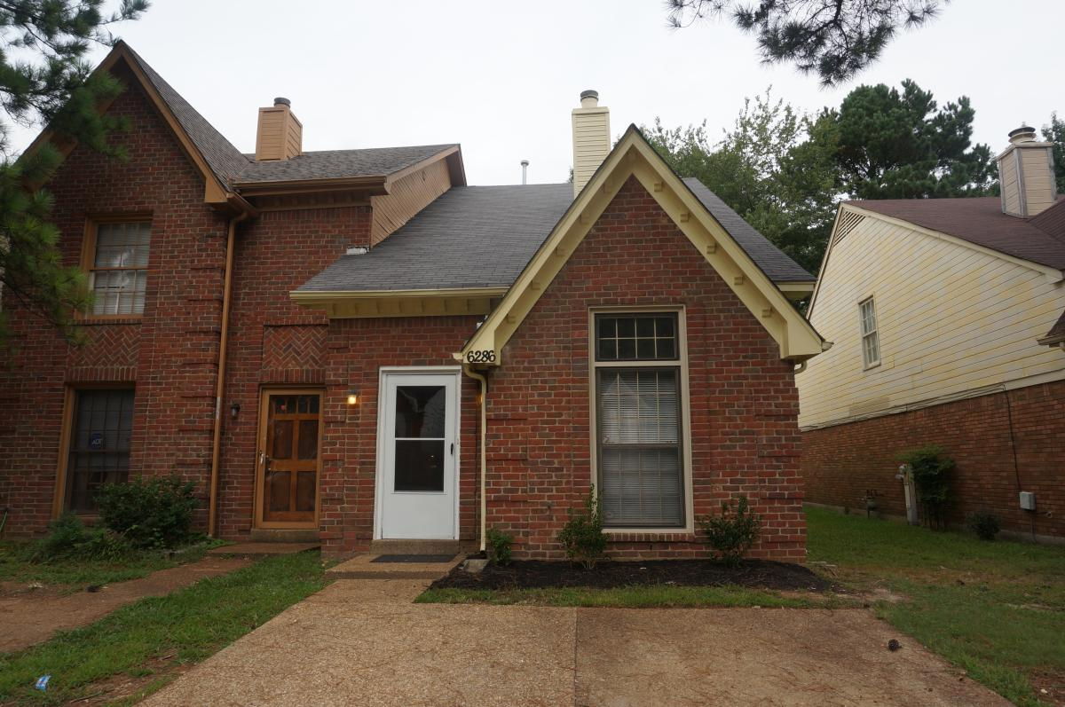 6286 Kirby Downs Dr, Memphis, TN 38115 For Rent | Trulia