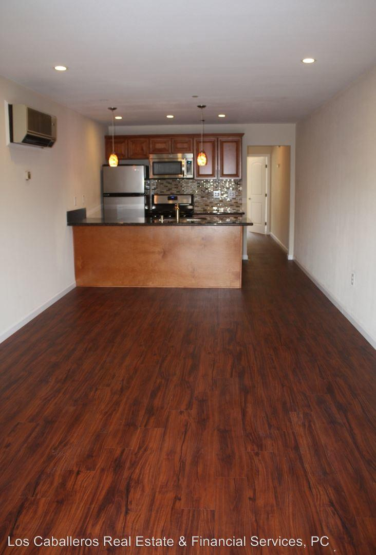 17200 Newhope St #309, Fountain Valley, CA 92708 For Rent | Trulia