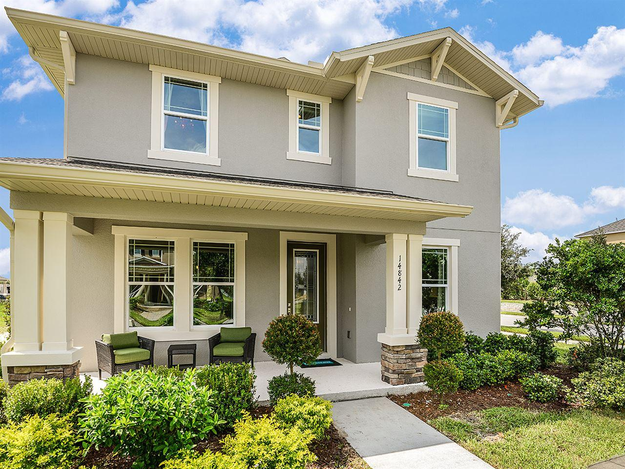 15618 porter rd for sale winter garden fl trulia