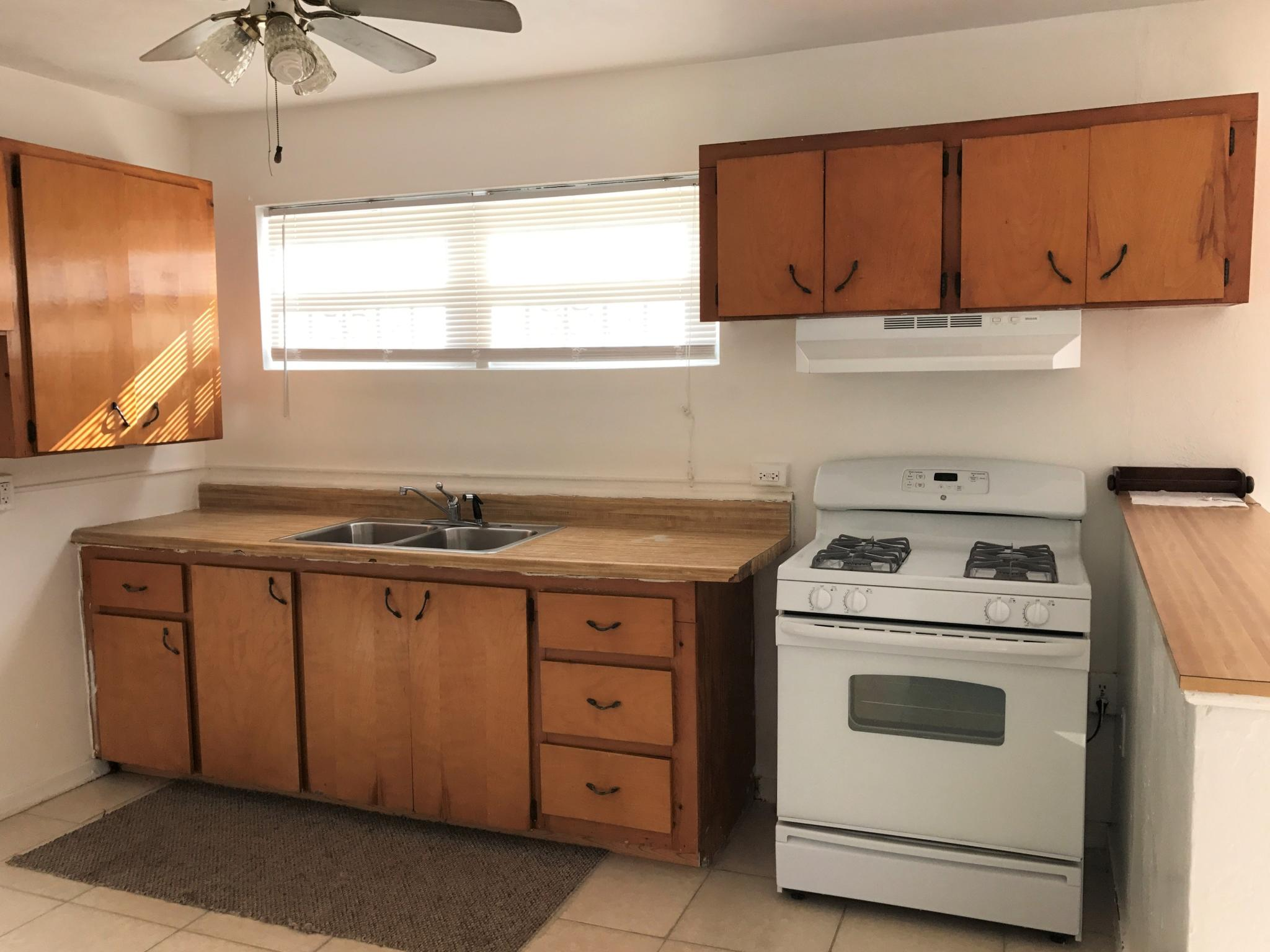 510 Fremont Ave For Rent - Daytona Beach, FL | Trulia