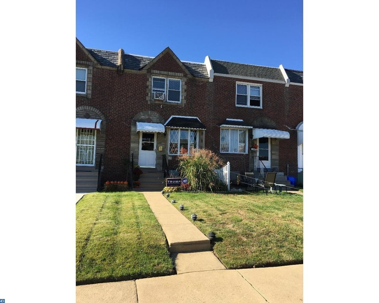 2904 magee ave for rent philadelphia pa trulia