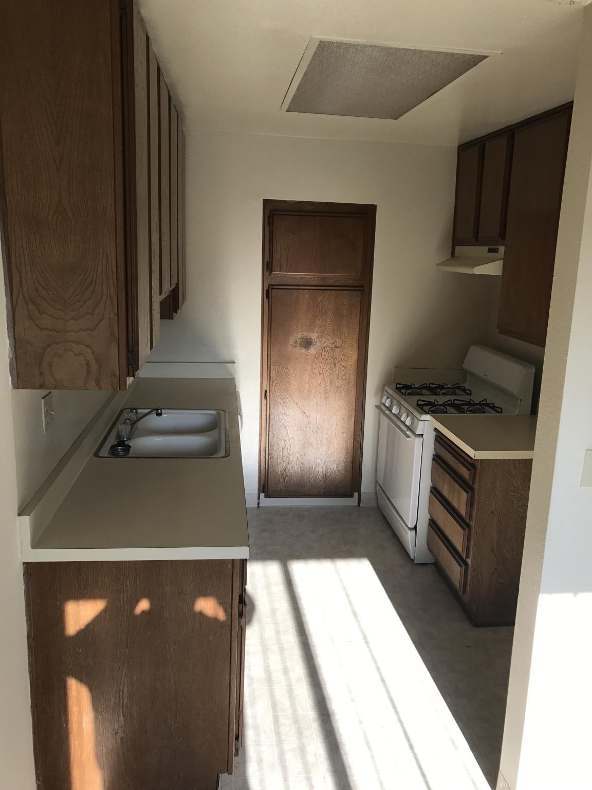 13100 Gilbert St #42, Garden Grove, CA 92844 For Rent | Trulia