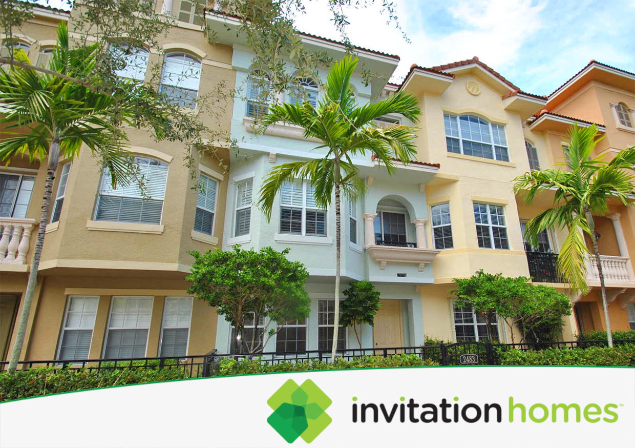 2483 San Pietro Cir For Rent - Palm Beach Gardens, FL | Trulia