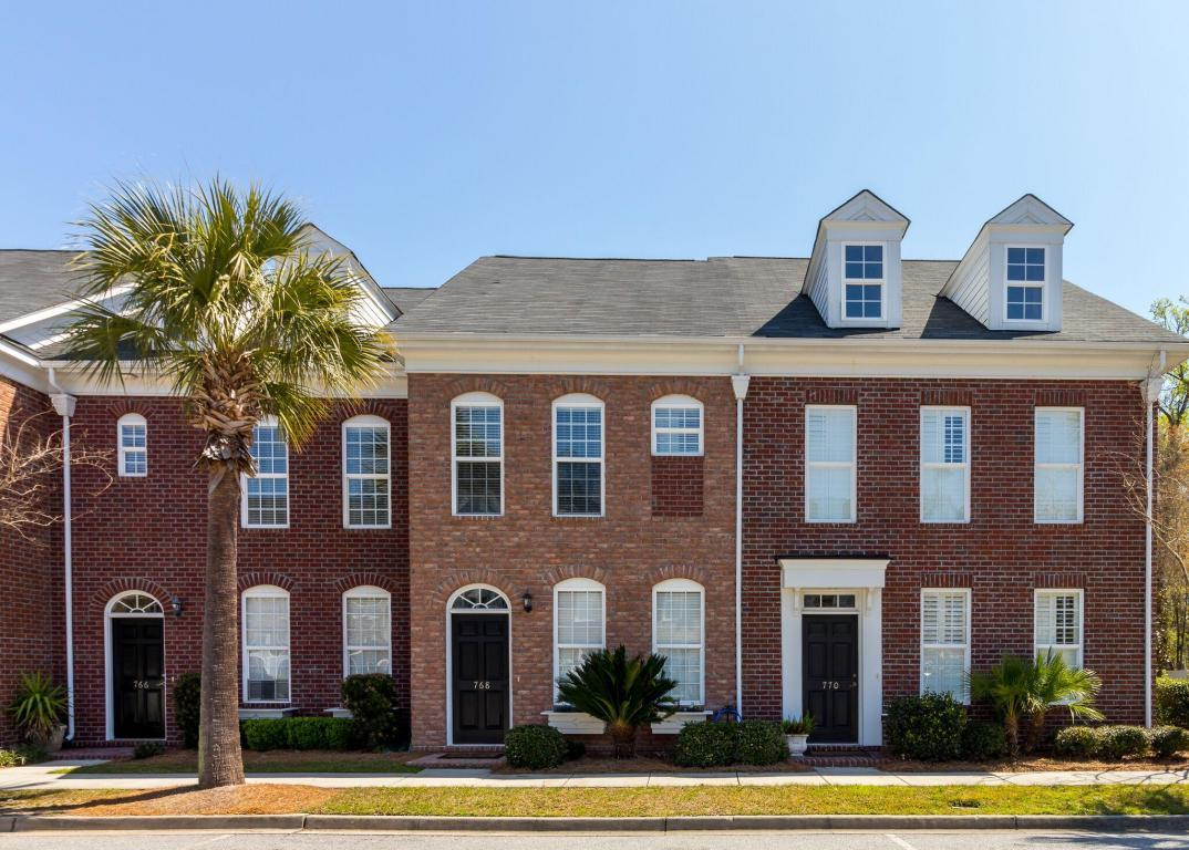 768 certificate ct for rent charleston sc trulia 768 certificate ct 1betcityfo Gallery
