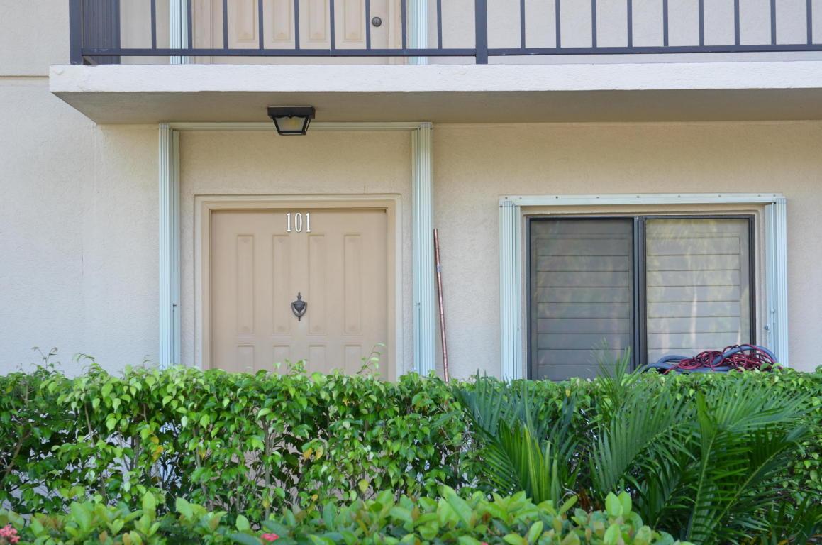 401 Ocean Bluffs Blvd #101 For Rent - Jupiter, FL   Trulia