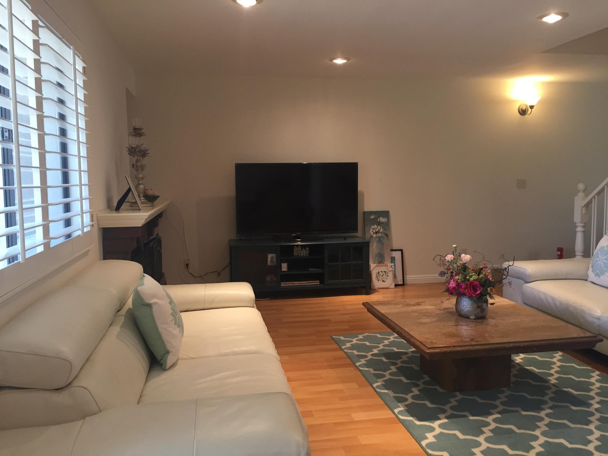 14440 Pickwick Ln, Garden Grove, CA 92844 For Rent   Trulia