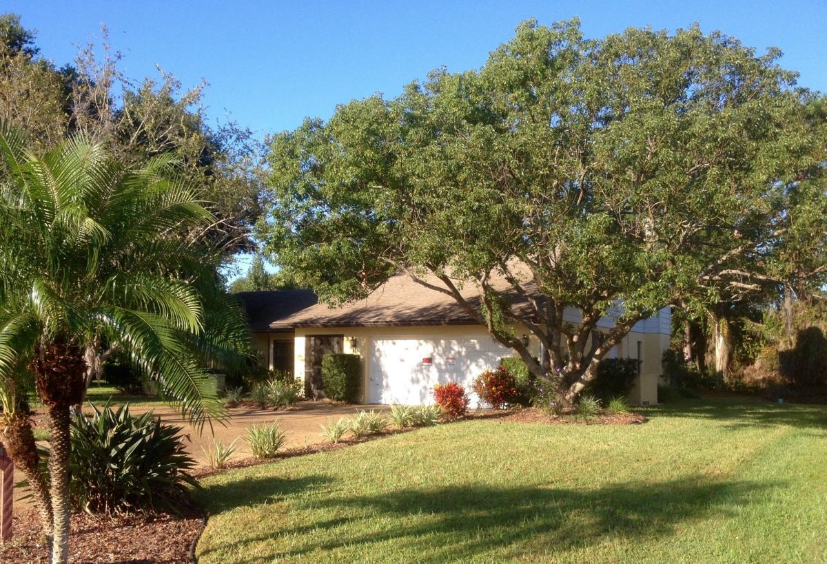 5778 Timber Lake Dr For Rent - Sarasota, FL | Trulia