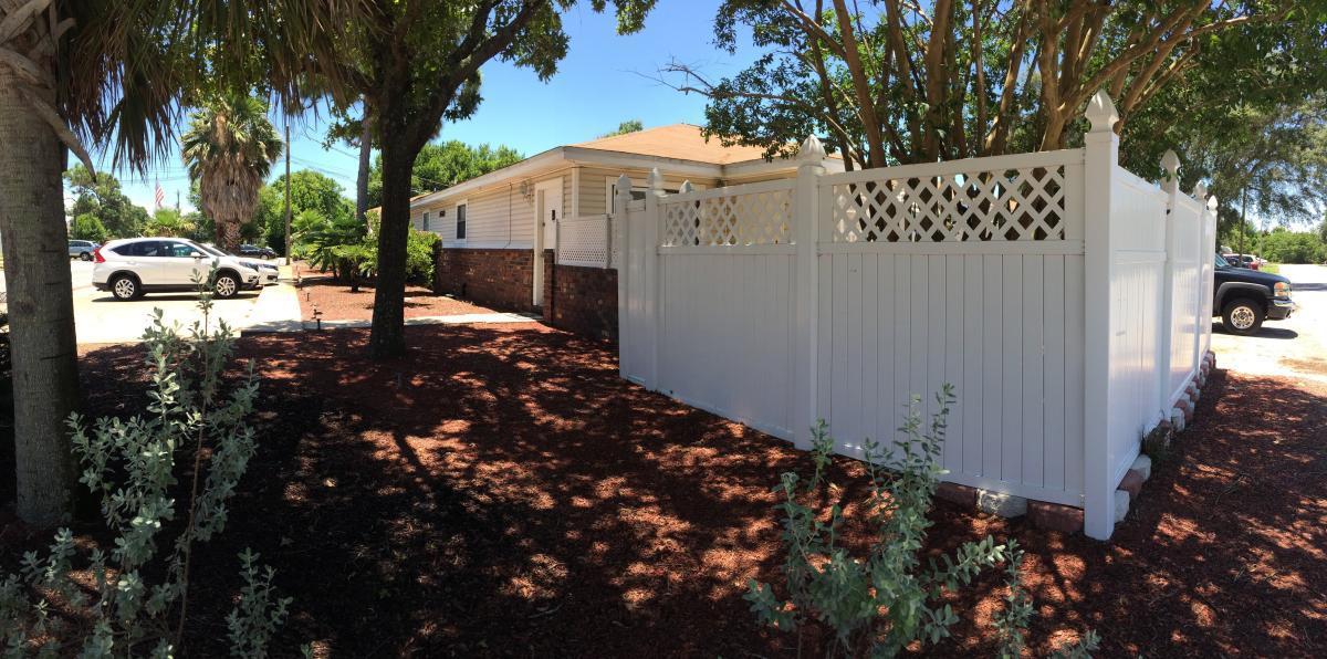 1613 Green Briar Pkwy #B1, Gulf Breeze, FL 32563 For Rent | Trulia