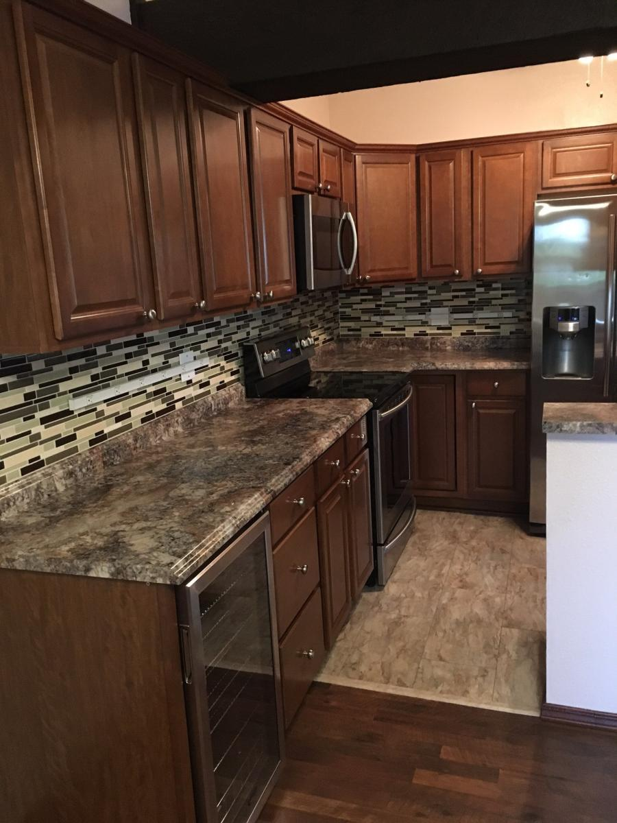 2557 S Dover St #48, Lakewood, CO 80227 For Rent | Trulia
