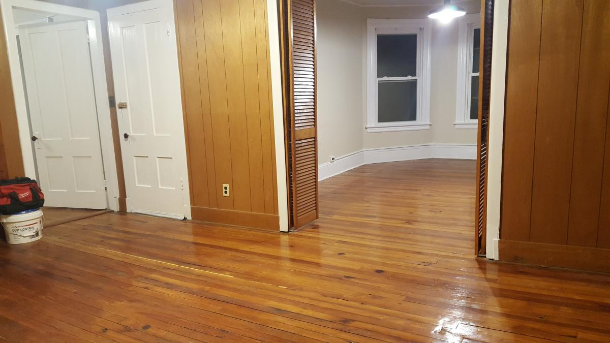 483 Osgood Ave 2 For Rent New Britain CT Trulia