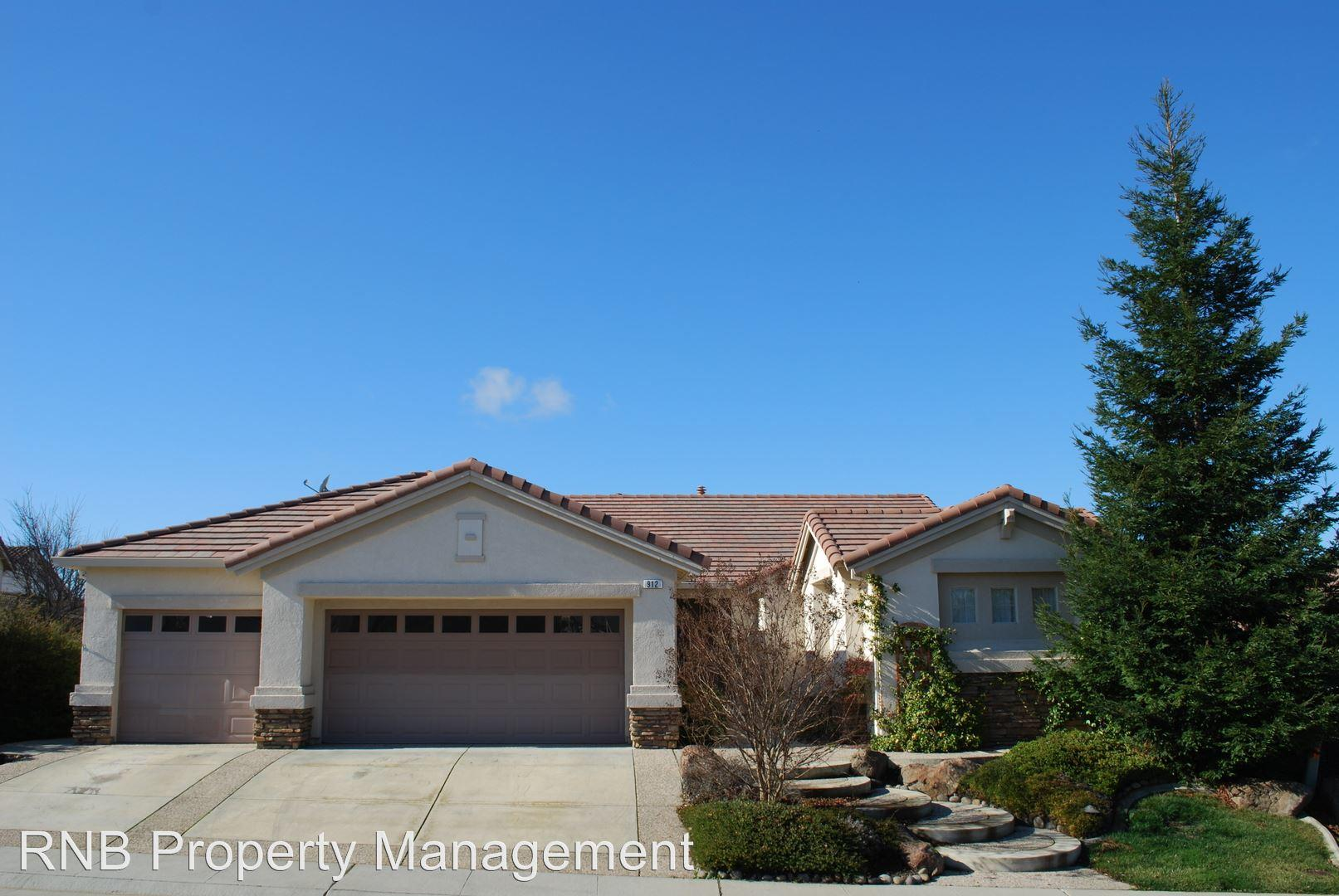 apartments cypress ca park cell in peppertree lincoln corona
