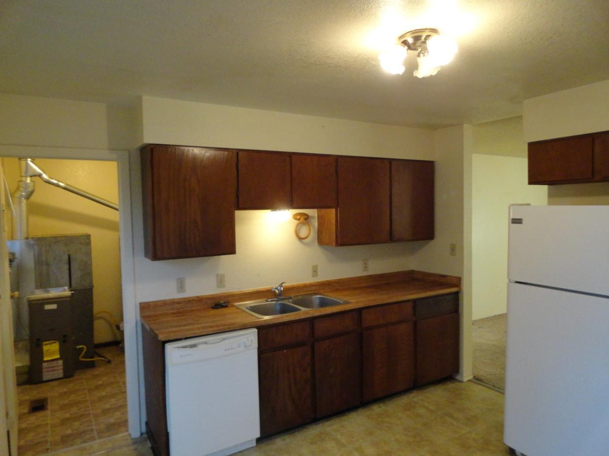 527 1/2 Garland St For Rent - Clifton, CO | Trulia