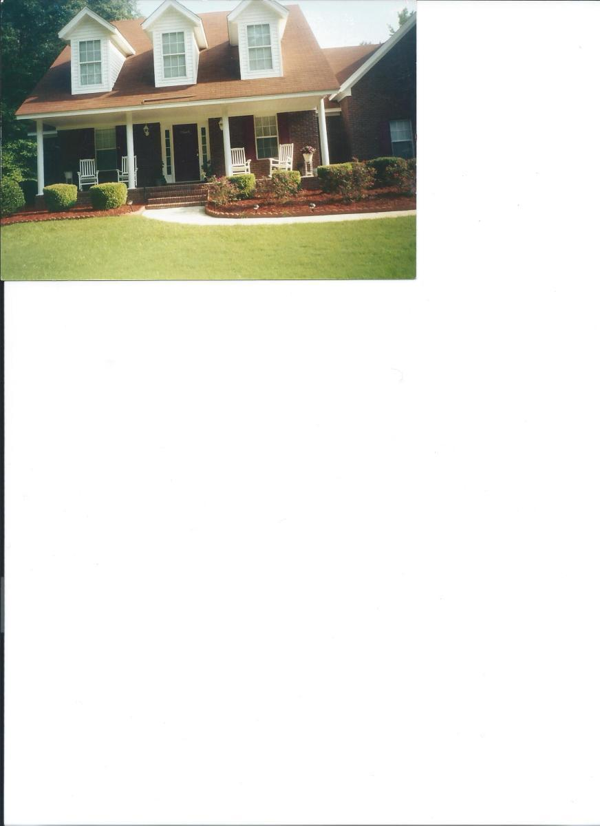 1825 Liberty Church Rd, Hephzibah, GA 30815 For Rent | Trulia on appliances in ga, storage in ga, manufactured housing in ga, apartments in ga, trucks in ga, real estate in ga, rentals in ga, horses in ga, plumbing in ga, roofing in ga, antiques in ga, trailers in ga,