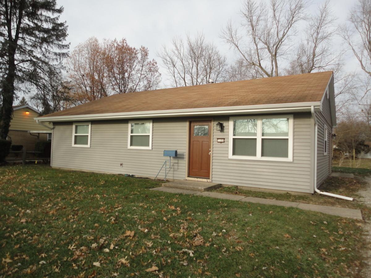 1404 Garden Hills Dr, Champaign, IL 61821 For Rent | Trulia