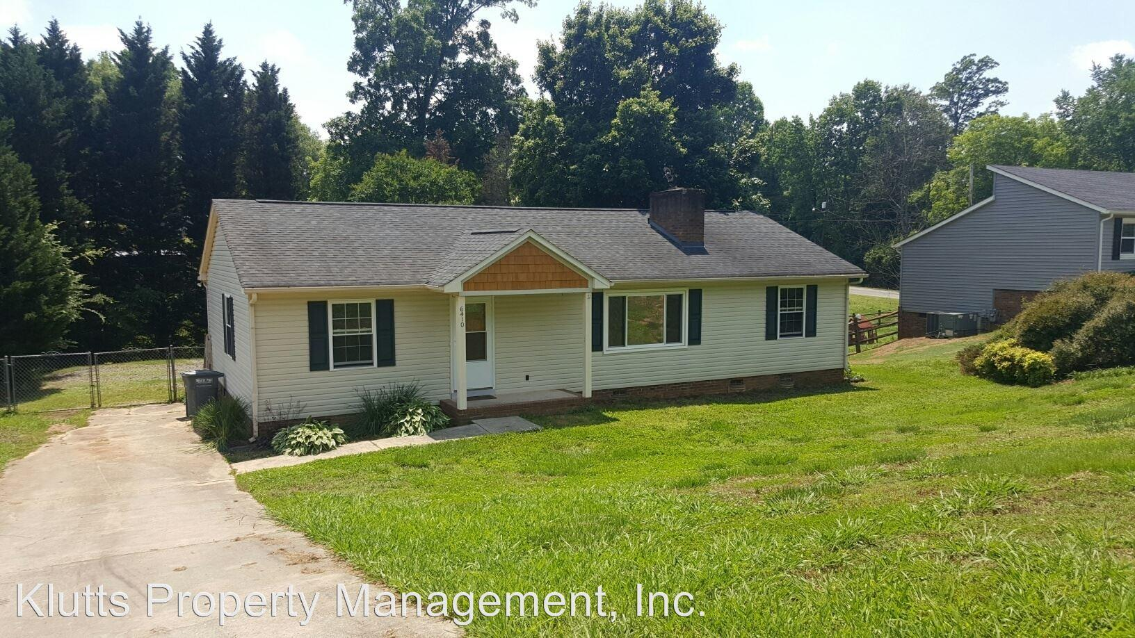 6410 Kathyrn Ct For Rent - Belmont, NC | Trulia