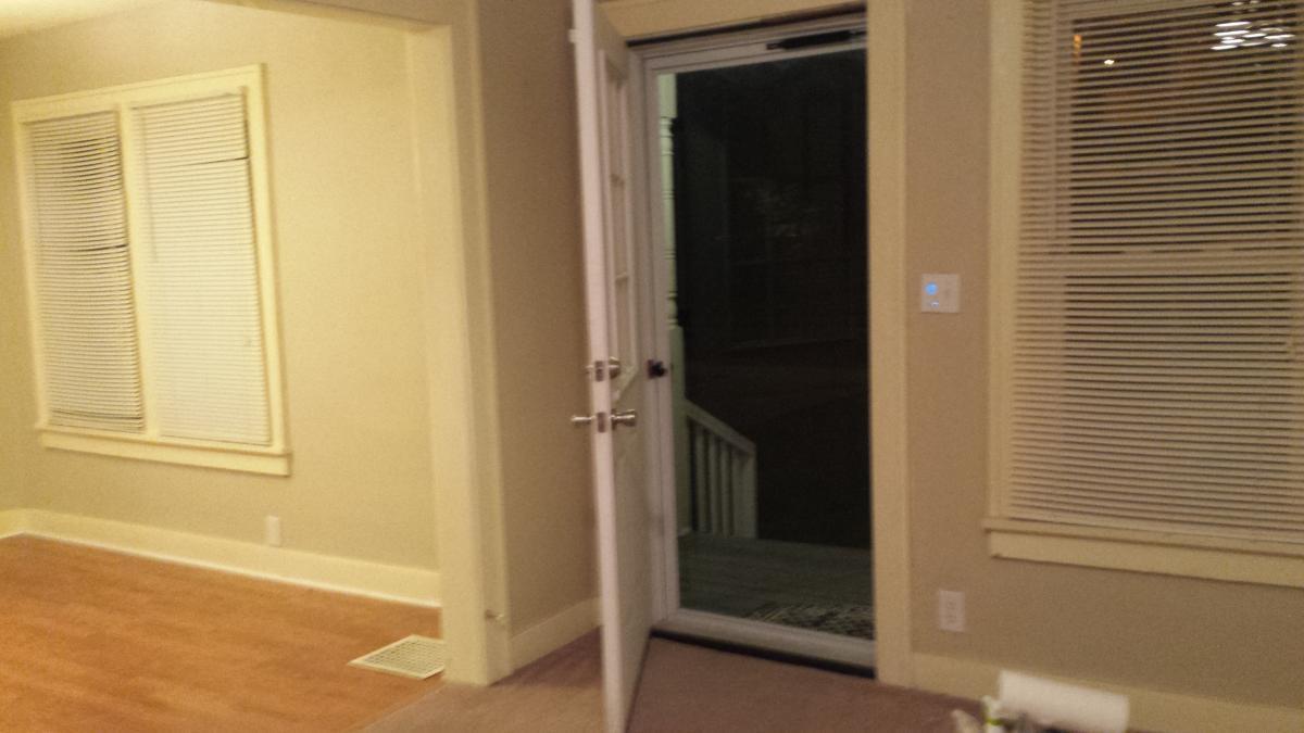 4114 Adams St For Rent - Kansas City, KS   Trulia