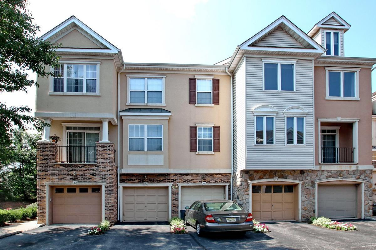 164 Brittany Ct #212 For Rent - Clifton, NJ   Trulia