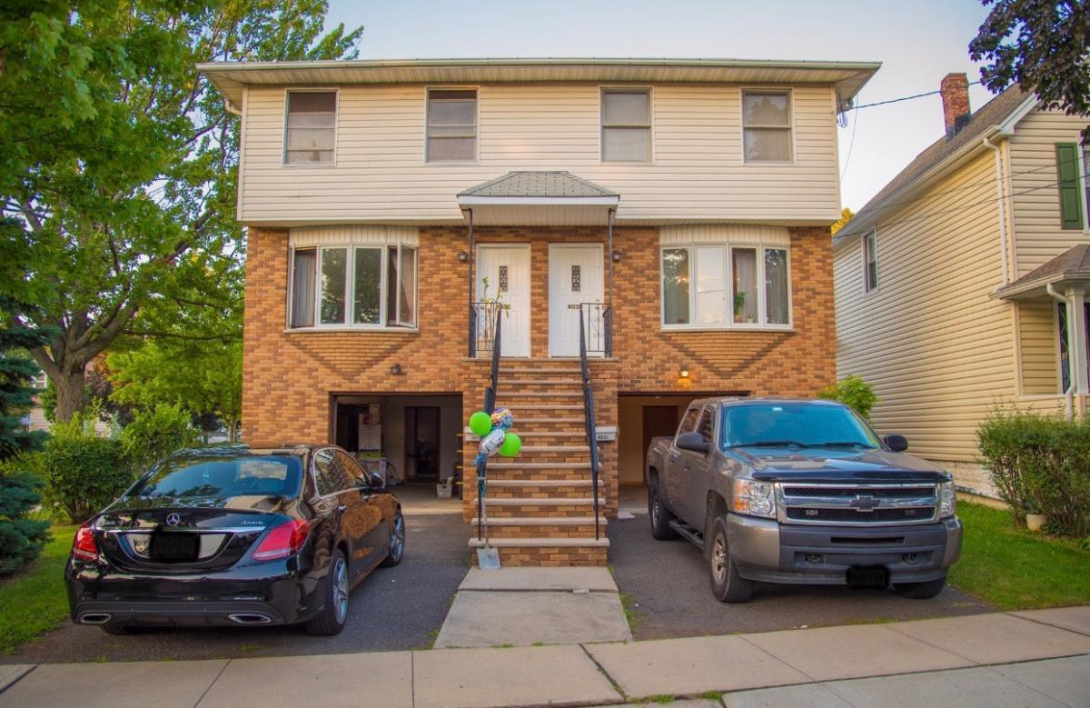 403 Clinton St #RIGHT, Linden, NJ 07036 For Rent | Trulia