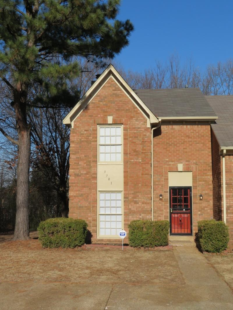 3701 Hyacinth Dr For Rent - Memphis, TN | Trulia