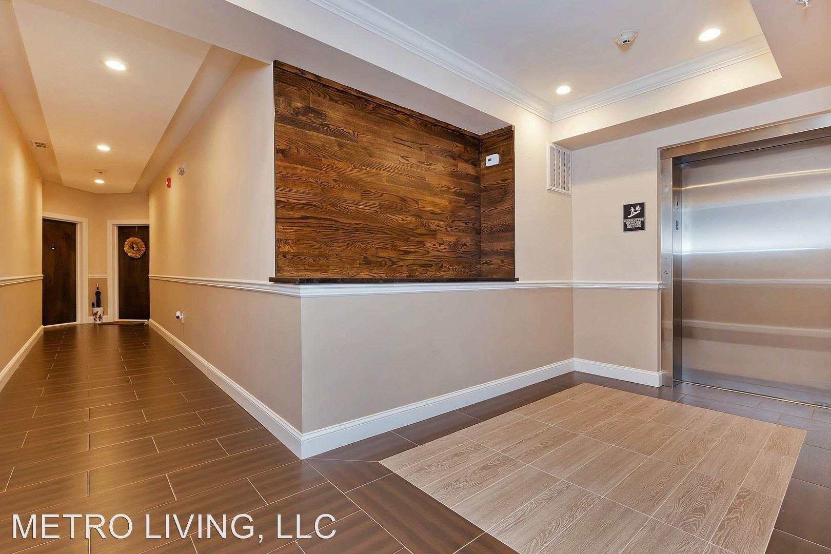225-227 Rahway Ave #304 For Rent - Elizabeth, NJ | Trulia