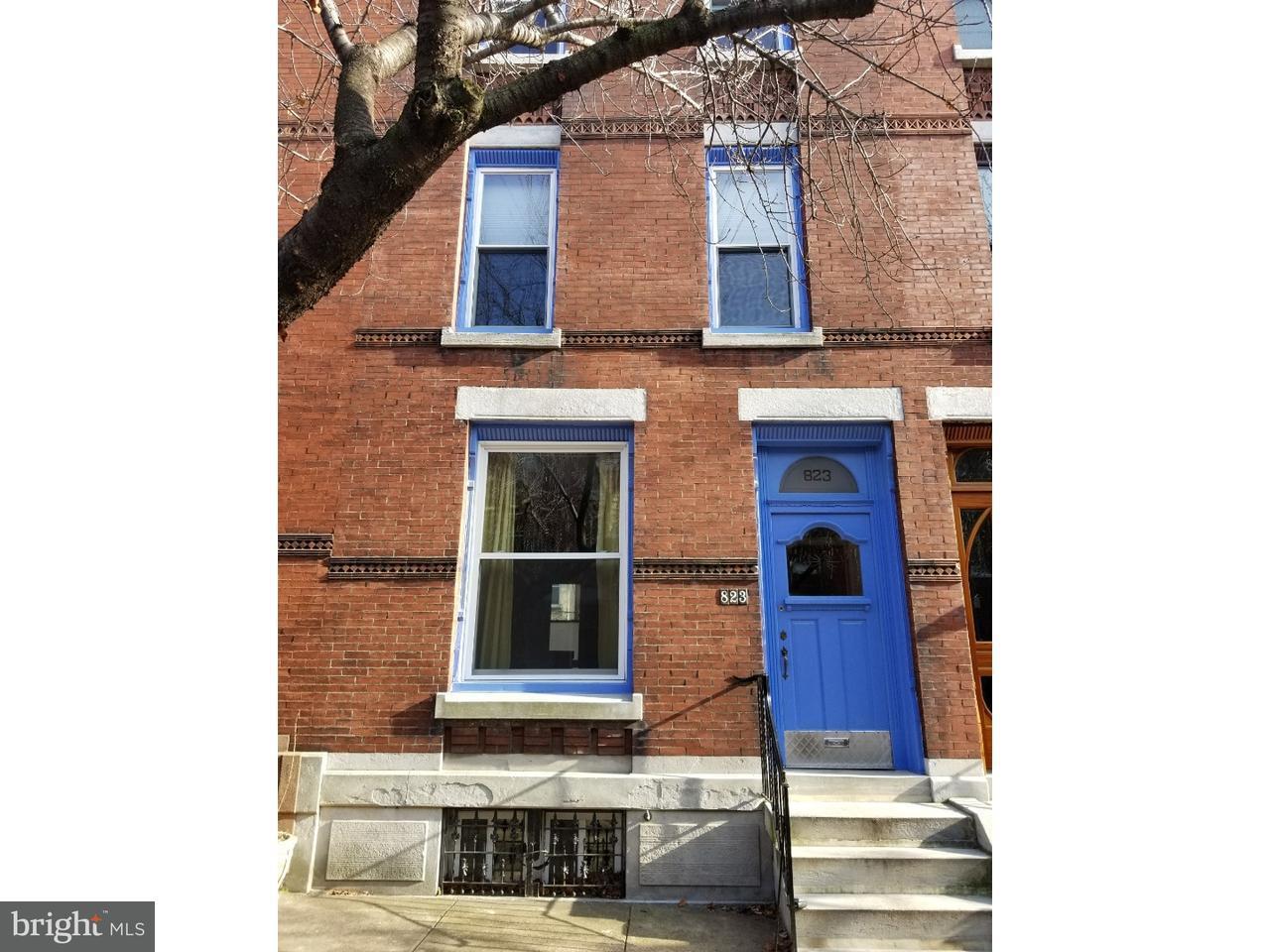 823 N 21st St For Rent - Philadelphia, PA | Trulia