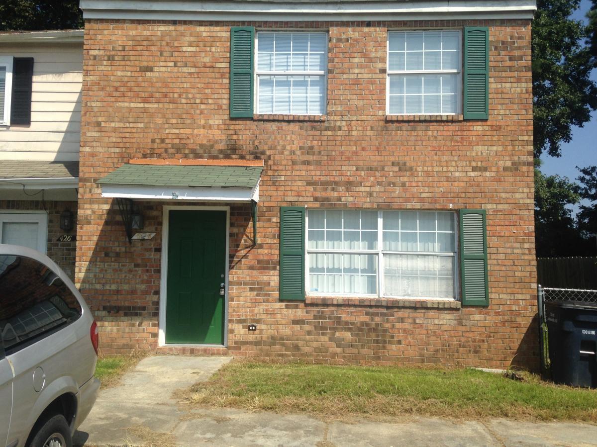 424 Myrtlewood Cir #TOWN HOUSE, Jacksonville, NC 28546 | Trulia