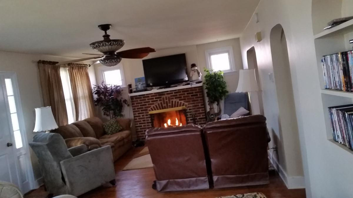 3010 gettysburg rd house camp hill pa 17011 for rent trulia